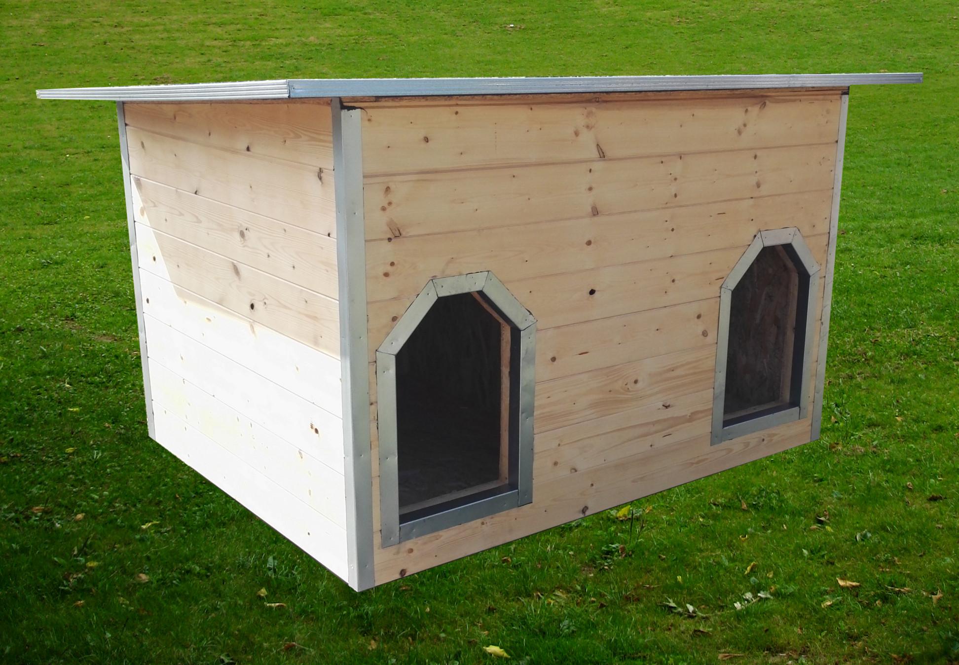 3060ebe25bae iker kutyaház, kutyahaz, kutyaház, szigetelt kutyaház, hőszigetelt kutyaház,  fűtött kutyaház,