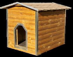3cc803592b64 kutyaház, hőszigetelt kutyaház, fa kutyaház, rágásvédett kutyaház, kutya ház